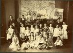 Class Photograph (image 05)
