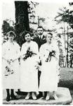 Class Photograph (image 06)