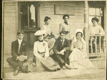 Class of 1902 (image 02)