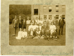 Class of 1907 (image 01)