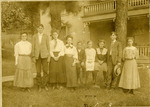 Class of 1907 (image 02)
