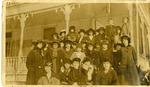 Class of 1918