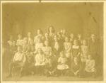 Class Photograph (image 08)