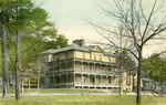 Hodson Hall (image 01)