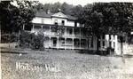 Hodson Hall (image 02)