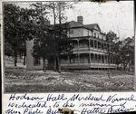 Hodson Hall (image 03)