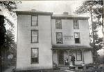 Hodson Hall (image 06)