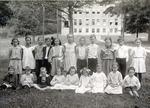 Class Photograph (image 09)