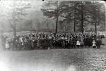 Class Photograph (image 12)