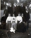 Class Photograph (image 13)