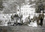 Class Photograph (image 15)