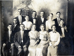 Class of 1912-1913 (image 01)