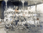 Class of 1912-1913 (image 02)