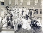 Class of 1912-1913 (image 03)