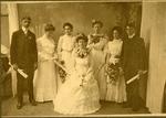 Class Photograph (image 18)