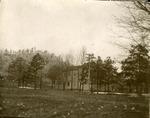 Campus View (image 09)