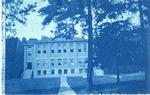 Burgess Hall (image 11)