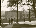 Burgess Hall (image 12)