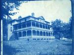 Hodson Hall (image 08)