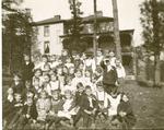 Class Photograph (image 19)