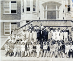 Class Photograph (image 22)