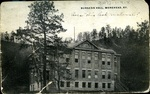 Burgess Hall (image 13)