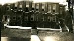 Burgess Hall (image 14)