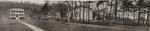 Panoramic View (image 01) by Morehead Normal School