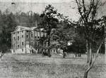 Burgess Hall (image 16)