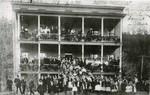 Class of 1906