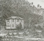 Hargis Hall (image 08) by Morehead Normal School