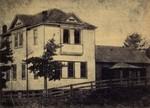 Hodson Hall (image 09)