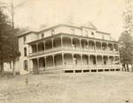 Hodson Hall (image 10)