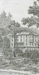 Hodson Hall (image 11) by Morehead Normal School