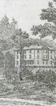 Hodson Hall (image 11)