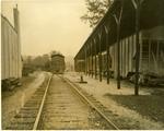 Locomotive #11 (image 04)