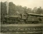 Locomotive #11 (image 05)