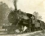 Locomotive #11 (image 06)