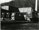 Lee Clay Products Company (image #2)
