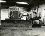 Lee Clay Products Company (image #3)
