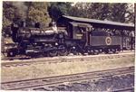 Locomotive #12 (image #6) by Morehead & North Fork Railroad Company