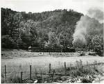 Locomotive #14 (image 09) by Morehead & North Fork Railroad Company