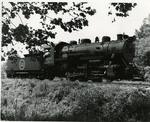 Locomotive #14 (image 14)