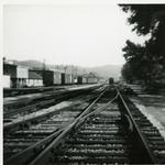Rail Yard (image 01)