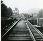 Rail Yard (image 02)