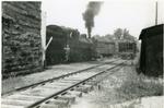 Rail Yard (image 03)