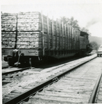 Rail Yard (image 04)