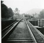 Rail Yard (image 05)