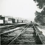Rail Yard (image 06)