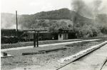 Rail Yard (image 07)
